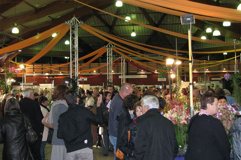 Expo_2012_stand8.jpg